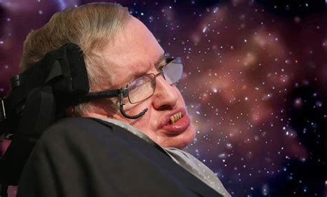 black holes the reith 085750357x what is a black hole stephen hawking explains