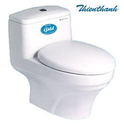 lavabo thiên thanh cầu thi 234 n thanh si 234 u giảm gi 225 theo g 243 i bồn cầu lavabo