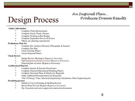 interior design questions questionnaire for interior design clients brokeasshome