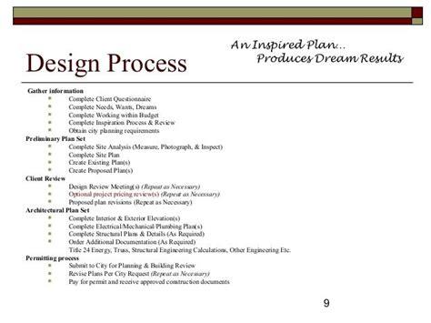 image result  interior design questionnaire  clients