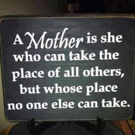 mother quotes mothers day quotes from daughter in hindi from kids form