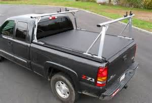 Tonneau Cover For Tracrac Tracrac And Tonneau F150online Forums