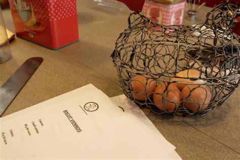 cours de cuisine pour d饕utant ateliers cours de cuisine pau