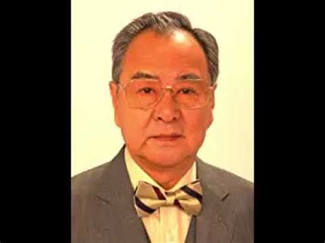 hong kong actor in singapore hong kong actor kong hon died at 78 youtube