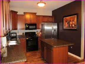 Decorating Ideas For Kitchen With Cherry Cabinets 96 Kitchen Decorating Ideas Wine Theme Size Of