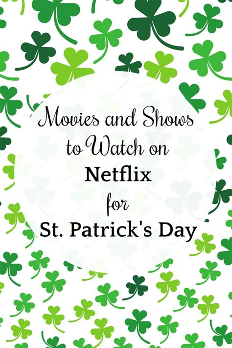 s day on netflix s day on netflix 28 images s day 2016 for rent on dvd