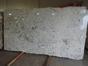 galaxy omicron granite amp tile