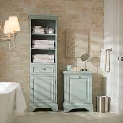 Bath bathroom vanities bath tubs amp faucets