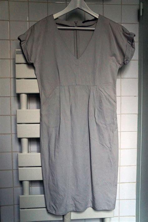Vide Dressing Comptoir Des Cotonniers by Roxane Vide Dressing Robe Comptoir Des Cotonniers