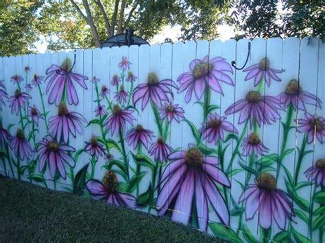 27 Ideas To Make Your Backyard A Wonderful Hangout