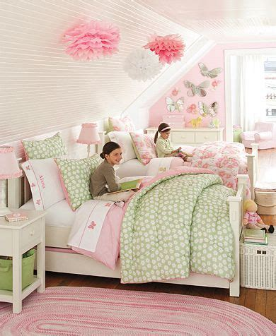 Mainan Clean Family Set Pink fresh home decorating ideas cleaners brisbane local family business