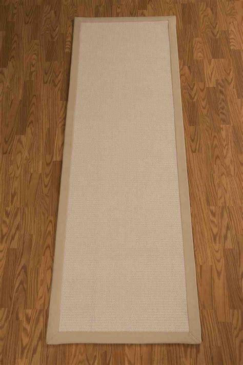 are sisal rugs soft nourison sisal soft ssf02 blanc area rug free shipping