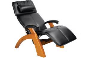 Zero Gravity Recliners Reviews by Zero Gravity Chair Review