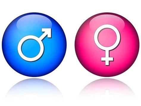 femmina o maschio test maschio o femmina per conoscere il bambino
