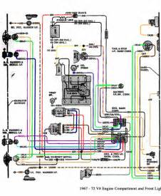 color coded wiring diagram for a sony xplod to a chevy