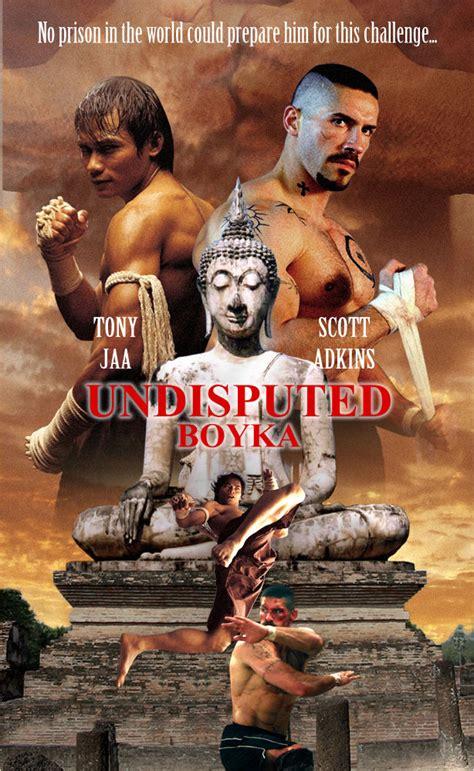 film online undisputed 3 boyka 4 film online subtitrat