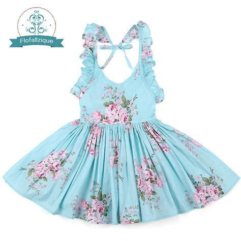 Dress Baby toddler vintage dress reviews shopping toddler