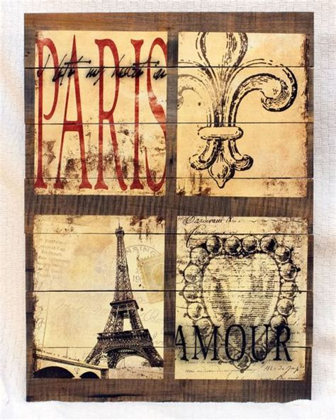 french themed home decor 1000 ideas about paris theme bathroom on pinterest