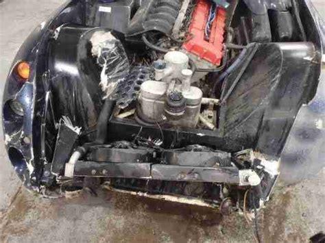 Cat Nippe 2000 1 Ltr tvr tuscan speed 6 4ltr 2000 rebuilt engine cat d salvage