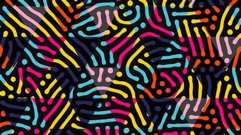z pattern graphic design the year dark patterns won