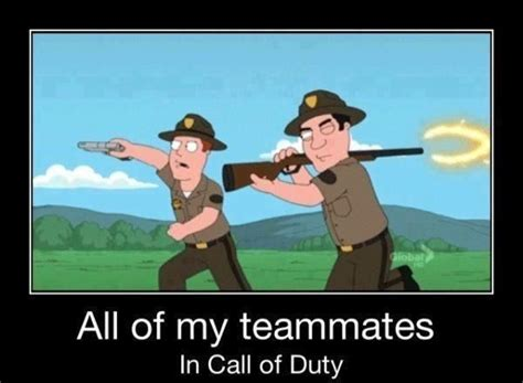 43 best call if duty images on pinterest