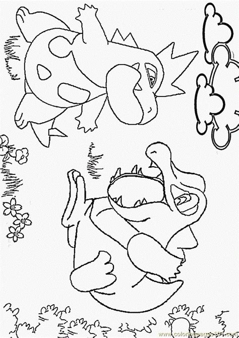 water pokemon coloring pages images pokemon images