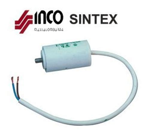 inco capacitor capacitor 2 5 μf permanent inco sintex co uk kitchen home