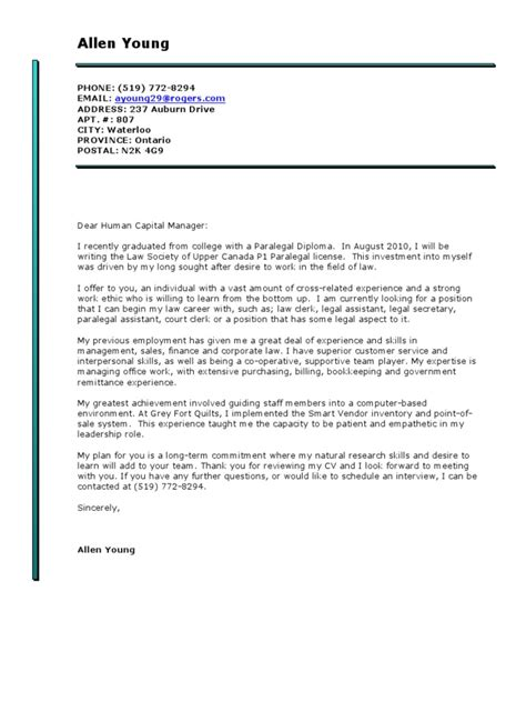 cover letter for academic transcript cover letter for academic transcript 28 images how to