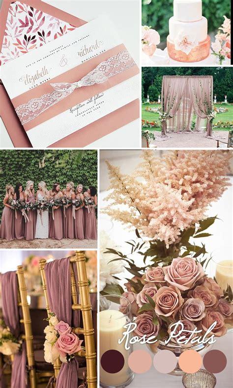 Wedding Inspiration by Best 25 Wedding Themes Ideas On