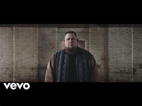 download free mp3 i m a classic man rag n bone man human listen watch download and