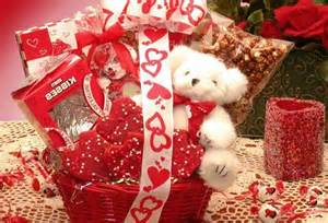 valentine gifts for truckers truck driving jobs find