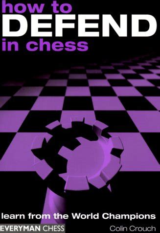 winning chess middlegames an essential guide to pawn structures books dcchess on marketplace pulse