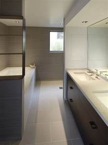 Bathroom Remodel Design by 30 And Pleasing Modern Bathroom Design Ideas