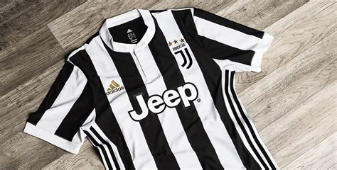 Bianconeri Koko adidas paljastaa juventuksen uuden kotipaidan