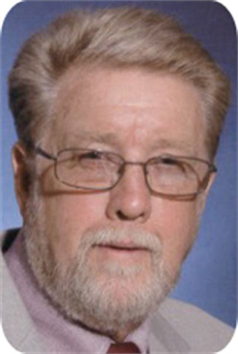 doug couch obituaries beard s funeral chapel page 10