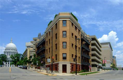 appartment buildings file baskerville apartment building jpg wikipedia
