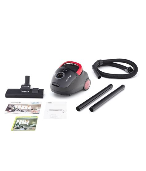 Vacuum Cleaner 1000 Watt eureka forbes vacuum cleaners price list compare