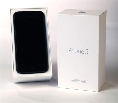 Mengenal Iphone Refurbished Apple Yang Sebenarnya | mengenal iphone refurbished apple yang sebenarnya