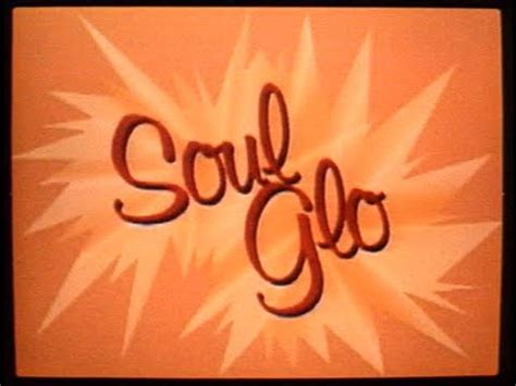 soul glo couch coming to america soul glo commercial full video youtube