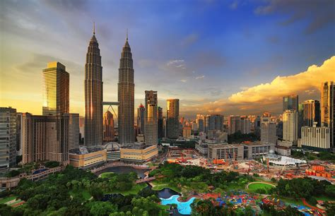 Traveling Malaysia: Essentials to Know