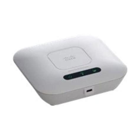 Murah Cisco Wap321 E K9 Dual Band Single Radio Access Point cisco small business wap321 wireless n access point ebuyer