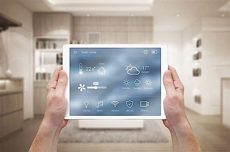 smart home technologies smart home technology that will help sell your next deal
