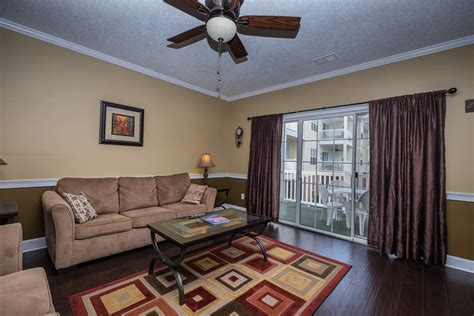 myrtle beach 3 bedroom hotels 3 bedroom condos in myrtle beach wyndham dye villas at