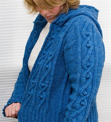 knitting patterns for sweaters sweater knitting patterns knitting gallery
