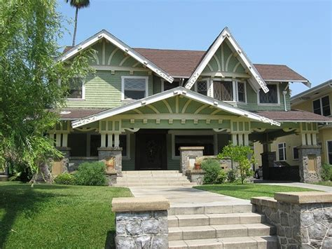 two story craftsman two story craftsman home google search exterior