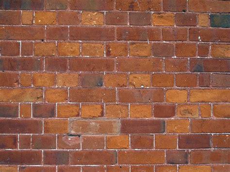 gambar wallpaper batu bata pemasangan batu bata merah info bisnis properti foto
