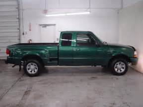 2000 ford ranger 2000 ford ranger xlt biscayne auto sales pre owned