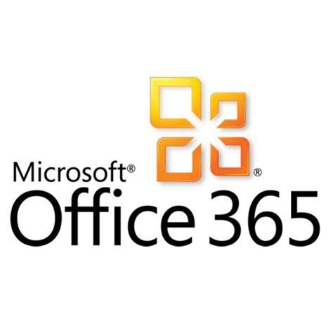 microsoft office 365 distribution