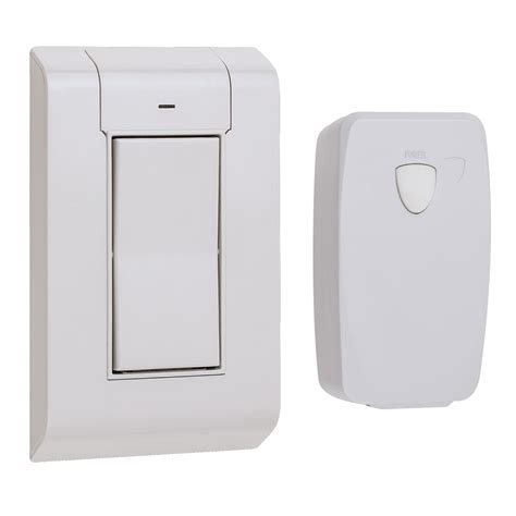 landscape lighting on switch wireless outdoor light switch pixball