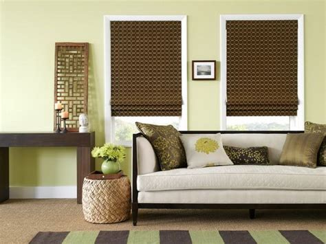 living room window treatment ideas the best living room window treatment ideas stylish eve